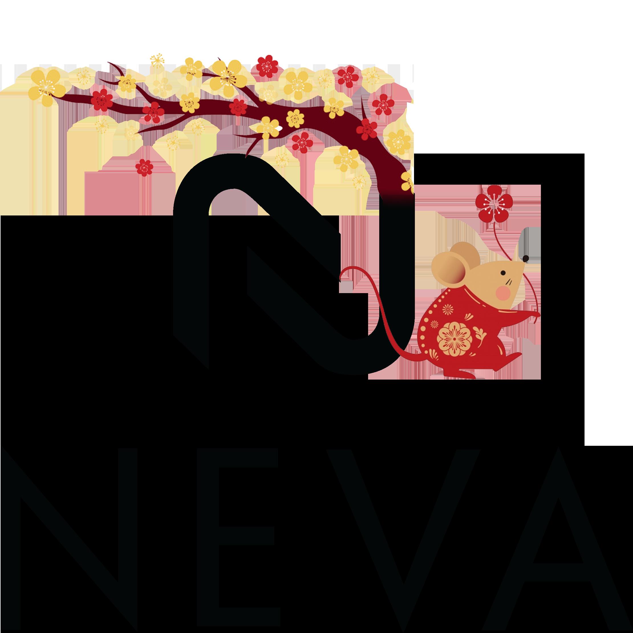 Thời trang Neva