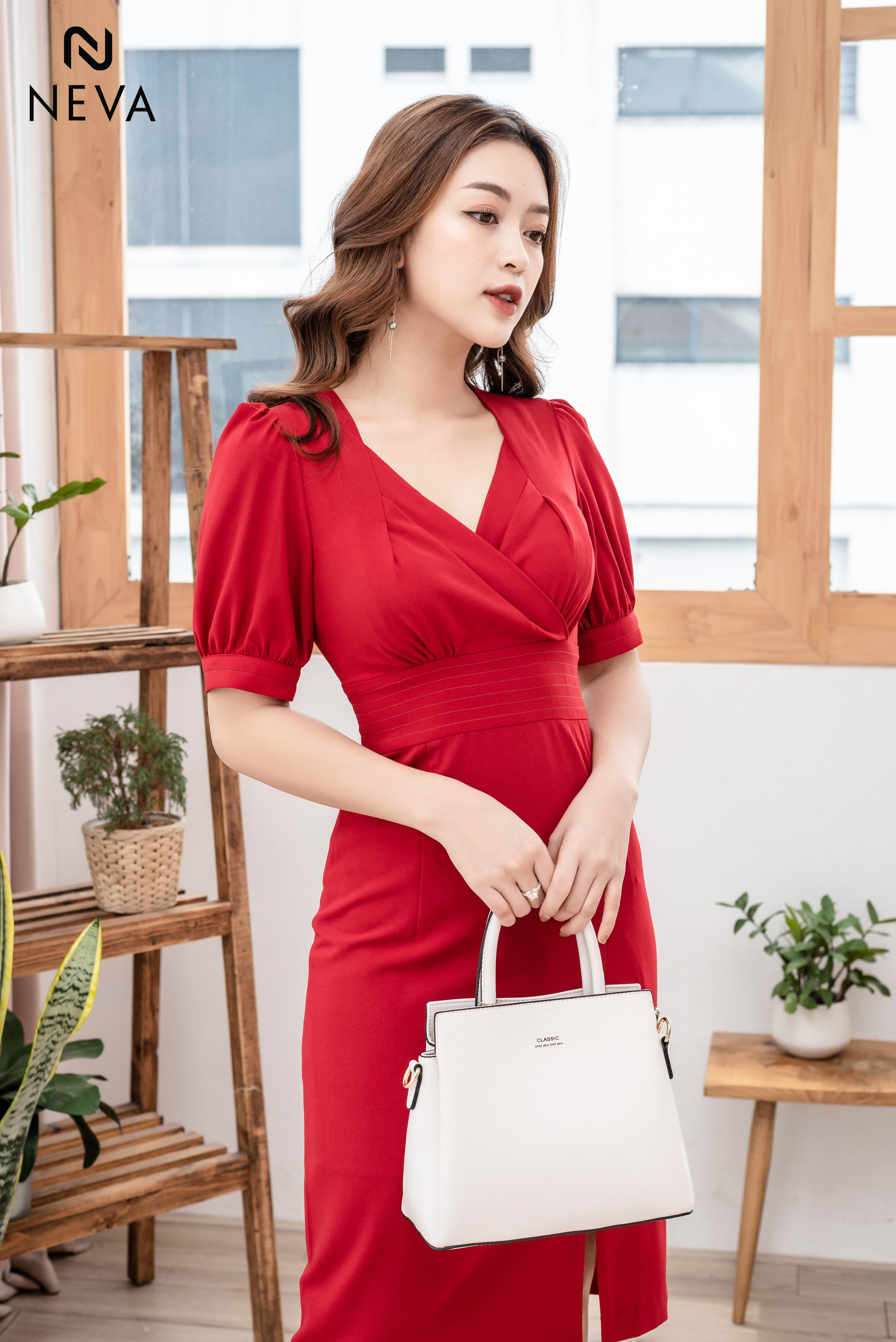 Thời trang nữ:  Xu hướng mẫu thiết kế váy đẹp cực HOT 19SNDKE495-1,368,000%20(4)