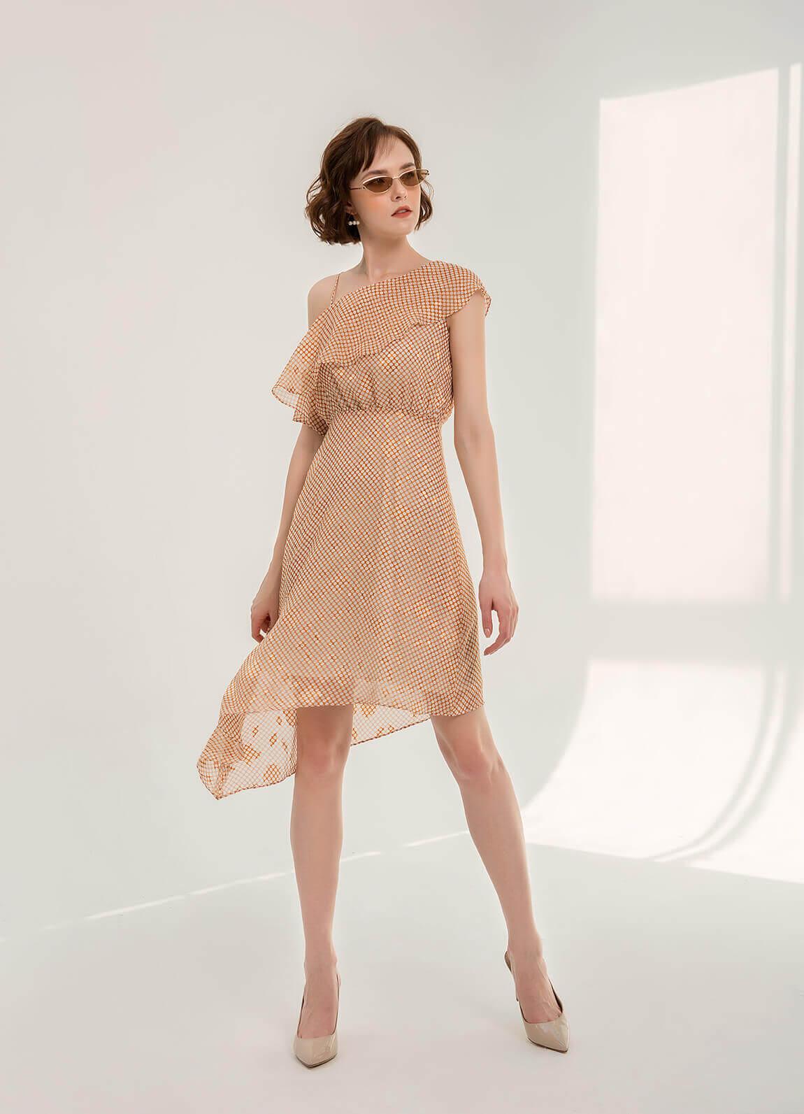 Mệnh thổ hợp với màu gì,mệnh thổ hợp với màu nào,mệnh thổ mặc màu gì hợp,mệnh thổ hợp với màu gì nhất,mệnh thổ mặc gì hợp nhất,cách chọn quần áo cho người mệnh thổ hợp phong thủy,cách chọn váy đầm cho người mệnh thổ,cách chọn đồ hợp mệnh thổ