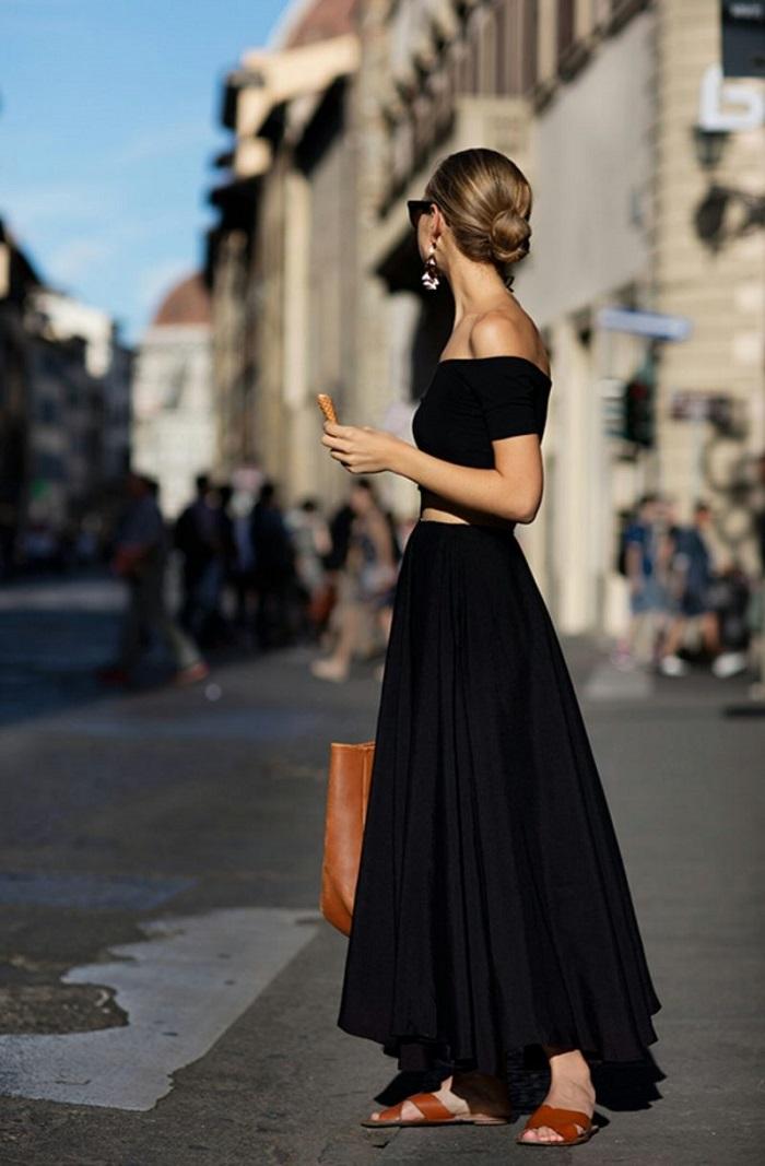 chân váy dạ xếp ly dài,  chân váy xếp ly đen dài,  chân váy dạ xếp ly,  chân váy xếp ly màu đen,  chân váy dạ dài xếp ly,  váy xếp ly màu đen,  váy dài xếp ly,  chân váy xếp ly đen,  váy xếp ly đen,  chân váy đen dài,  chân váy xếp ly dài màu đen,