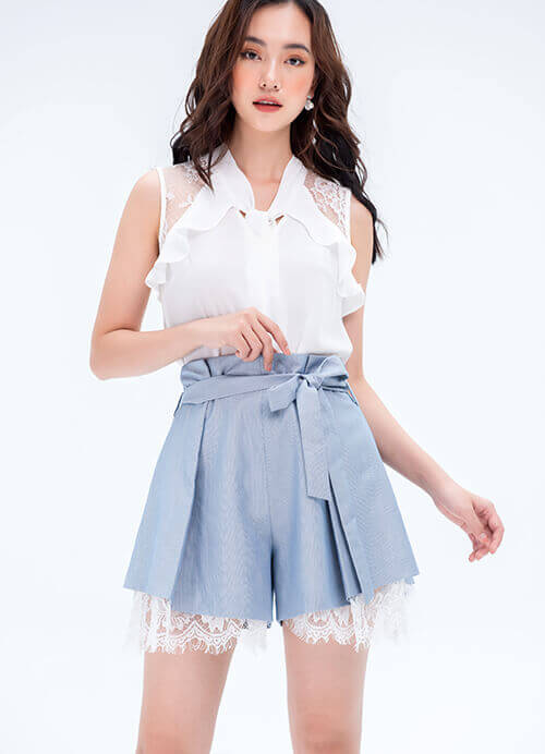 mẫu áo ren đẹp,áo ren đẹp,mẫu áo ren đẹp nhất,áo chất liệu ren,kiểu áo ren đẹp,mẫu áo ren đẹp nhất hiện nay,mẫu áo ren đẹp 2019