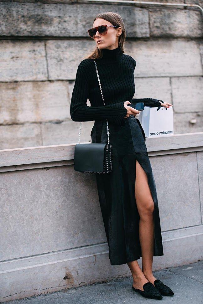 chân váy dài qua gối mặc với áo gì, chân váy dài qua gối mặc với áo gì, chân váy jean dài qua gối mặc với áo gì, chân váy len dài qua gối mặc với áo gì, chân váy đen dài qua gối mặc với áo gì