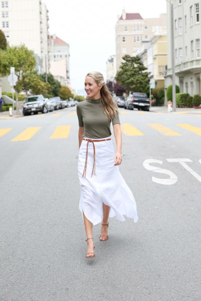 chân váy dài xẻ tà, chân váy ôm dài xẻ tà, chân váy len dài xẻ tà, chân váy jean dài xẻ tà, chân váy bút chì dài qua gối xẻ tà