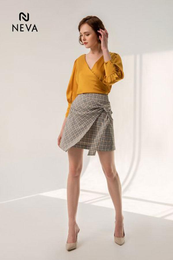 chân váy thiết kế, mẫu chân váy thiết kế, chân váy đẹp, chân váy thiết kế đẹp, chân váy cao cấp
