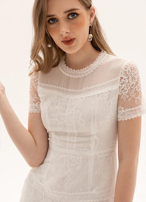 Thời trang nữ: Đầm dạ hội cao cấp 2019 cho nàng tỏa sáng Dam-body-trang-sang-trong-2