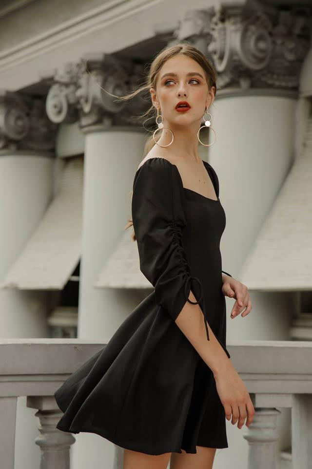 đầm cổ điển của pháp, váy cổ điển pháp, đầm kiểu pháp, đầm pháp, đầm cổ điển pháp, váy pháp cổ điển, đầm cổ điển pháp, đầm cổ điển của pháp, đầm pháp cổ điển