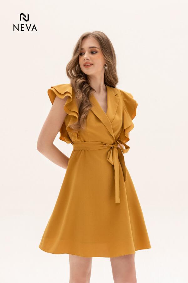 váy công sở 2019,đầm công sở đẹp 2019,đầm công sở đẹp nhất,váy công sở liền thân,mẫu váy đẹp 2019,váy công sở 2019,chân váy công sở,đầm công sở hàng hiệu
