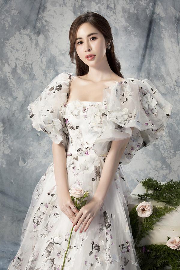 Thời trang nữ: Đầm dạ hội cao cấp 2019 cho nàng tỏa sáng Dam-da-hoi-cao-cap-2019-11