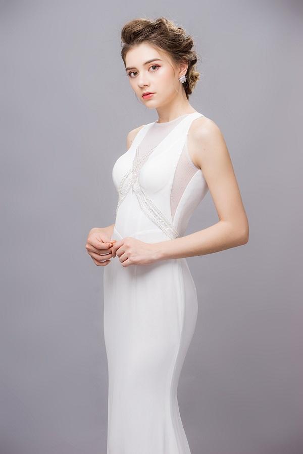 Thời trang nữ: Đầm dạ hội cao cấp 2019 cho nàng tỏa sáng Dam-da-hoi-cao-cap-2019-15