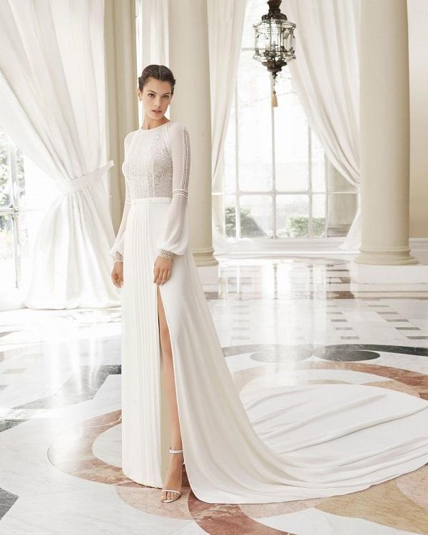 Thời trang nữ: Đầm dạ hội cao cấp 2019 cho nàng tỏa sáng Dam-da-hoi-cao-cap-2019-2