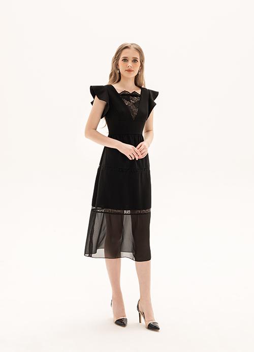 Thời trang nữ: Đầm dạ hội cao cấp 2019 cho nàng tỏa sáng Dam-da-hoi-cao-cap-2019-3