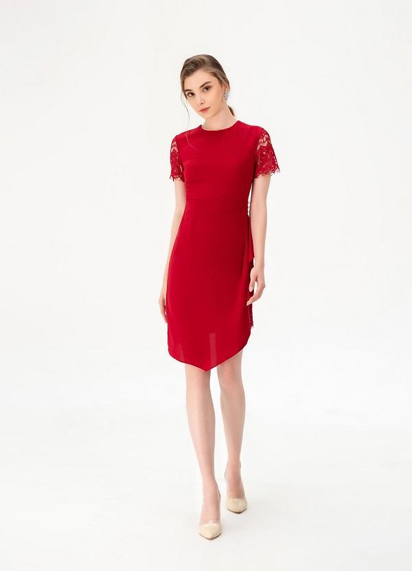 Thời trang nữ: Đầm dạ hội cao cấp 2019 cho nàng tỏa sáng Dam-da-hoi-cao-cap-2019-5