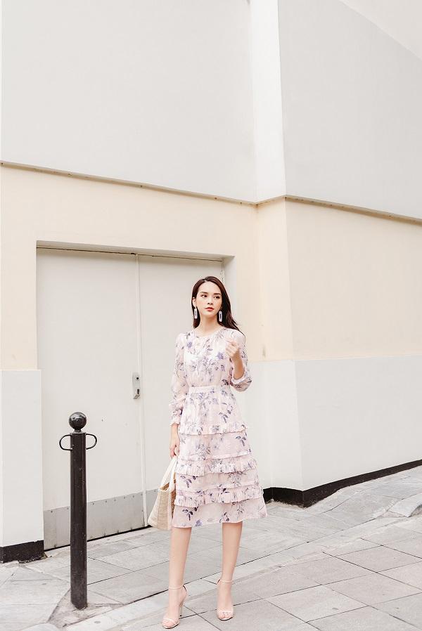 Thời trang nữ: Đầm dạ hội cao cấp 2019 cho nàng tỏa sáng Dam-da-hoi-cao-cap-2019-8%20(1)