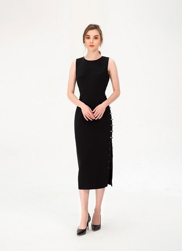 Thời trang nữ: Đầm dạ hội cao cấp 2019 cho nàng tỏa sáng Dam-da-hoi-cao-cap-2019-8%20(2)