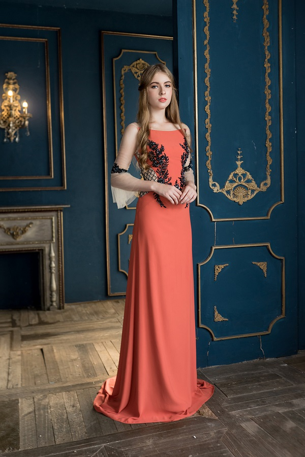 Thời trang nữ: Đầm dạ hội cao cấp 2019 cho nàng tỏa sáng Dam-da-hoi-cao-cap-2019