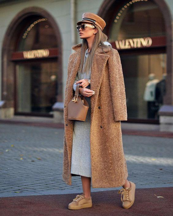 đầm dai tay mùa đông, váy dài tay mùa đông, mẫu đầm dài tay mùa đông