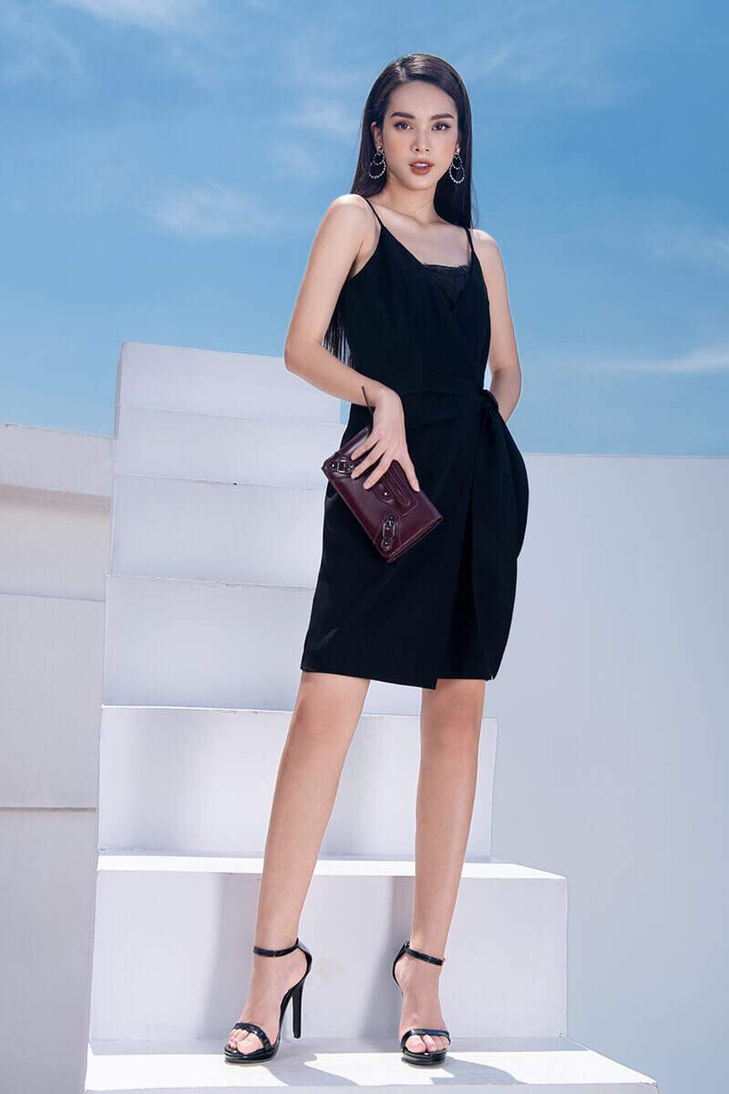 Thanh lịch với thời trang tối giản,thanh lịch với phong cách tối giản,thanh lịch với phong cách đơn giản,thanh lịch với cách phối đồ đơn giản,thanh lịch với cách phối đồ tối giản,thanh lịch với thời trang đơn giản,thanh lịch với thời trang basic,thanh lịch với thời trang tối giản 2019 4