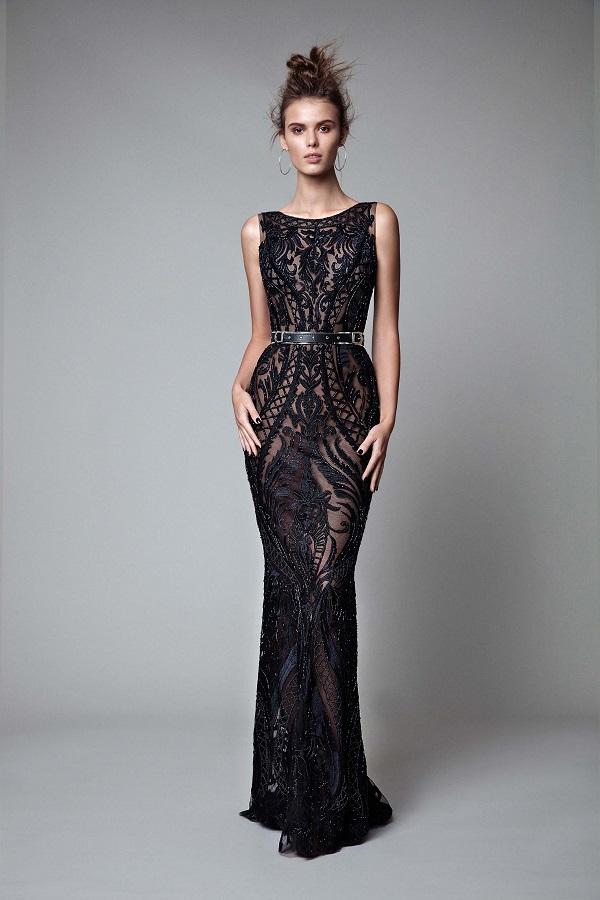 đầm màu đen dự tiệc, đầm đen dự tiệc, váy dự tiệc màu đen, đầm dự tiệc màu đen, đầm đen dự tiệc sang trọng, váy đen dự tiệc, đầm đen dự tiệc, đầm dự tiệc màu đen, đầm màu đen dự tiệc, các kiểu đầm đen dự tiệc, váy dự tiệc màu đen, đầm đen dự tiệc sang trọng, đầm đen đi tiệc, đầm dự tiệc đen sang trọng, đầm đen dự tiệc cao cấp, đầm đi tiệc màu đen, đầm đen dự tiệc cưới