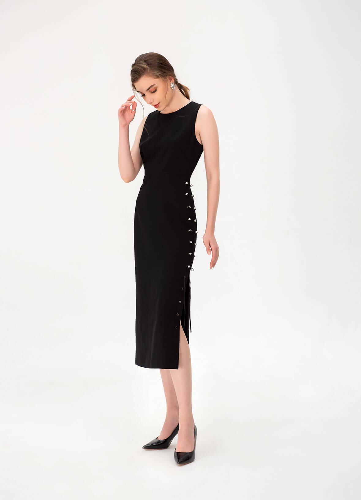 Đầm dạ hội cao cấp thiết kế,váy đầm dạ hội cao cấp thiết kế,đầm dạ hội thiết kế cao cấp,đầm dạ hội thiết kế cao cấp,đầm dạ hội sang trọng quý phái,đầm dạ hội hàng hiệu,đầm dạ hội cao cấp tphcm,đầm dạ hội cao cấp 2019,đầm dạ hội thiết kế,đầm dạ hội đẹp và mới nhất,