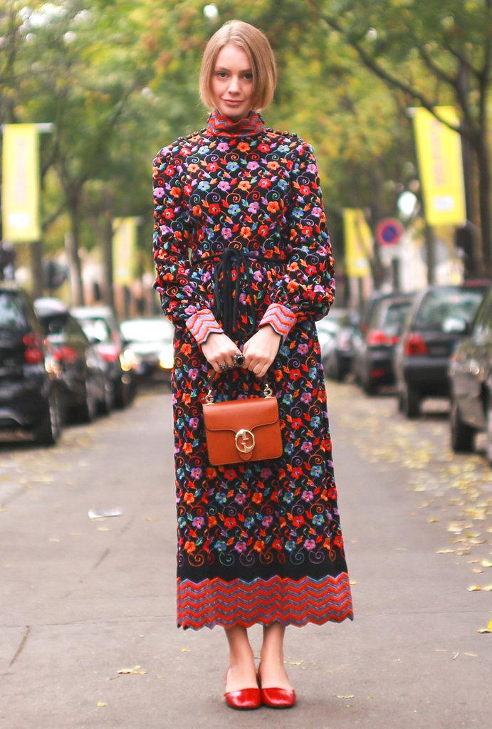 váy thiết kế vintage, đầm thiết kế vintage, đầm vintage cổ điển, váy vintage đẹp
