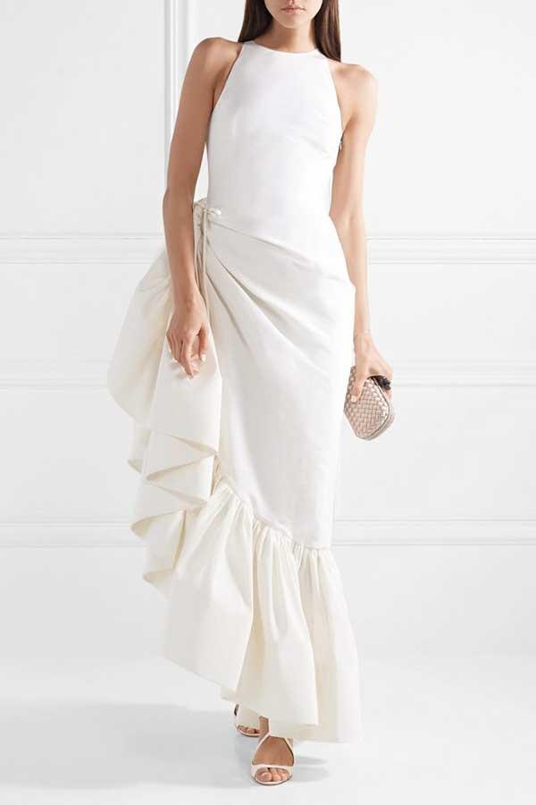 đầm trắng dự tiệc cao cấp, váy trắng đi tiệc, váy đầm trắng dự tiệc, váy dự tiệc màu trắng, đầm dự tiệc trắng, đầm trắng dự tiệc, váy trắng dự tiệc, đầm trắng đi tiệc, đầm trắng cao cấp, váy dự tiệc trắng, váy trắng cao cấp, đầm dự tiệc màu trắng, đầm trắng đẹp đi dự tiệc, đầm xòe trắng dự tiệc, đầm trắng dự tiệc cưới, đầm trắng dự tiệc sang trọng, đầm trắng dự tiệc đẹp, mẫu đầm trắng dự tiệc, các kiểu đầm trắng dự tiệc