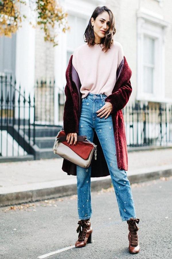 fashionista là gì, fashionista nghĩa là gì, fashionista tiếng việt là gì, fashionista có nghĩa là gì, bí quyết trở thành fashionista chuyên nghiệp