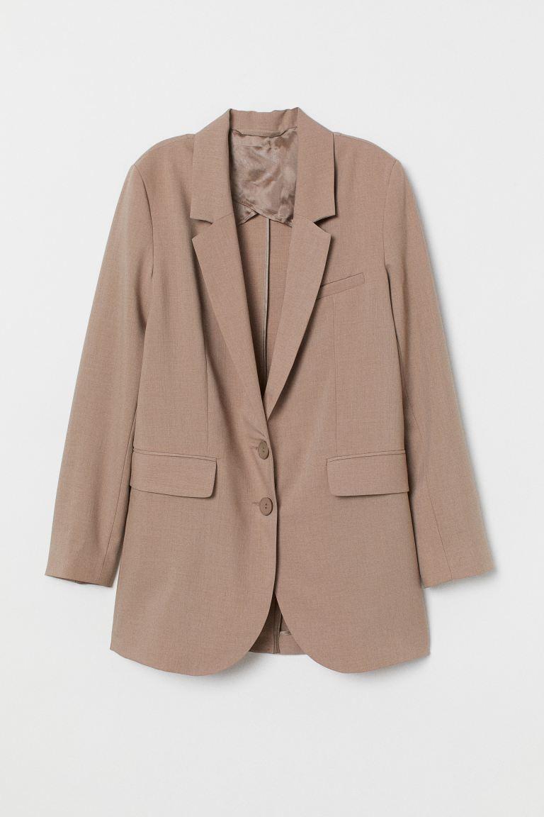 phân biệt áo blazer, áo vest , áo suit