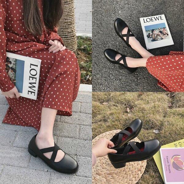 mặc đầm xòe mang giày gì, mặc váy xòe mang giày gì, đầm xòe mang giày gì, váy xoè nên mang giày gì, kết hợp giày với váy xòe, mặc đầm xòe mang giày gì, đầm xòe mang giày gì, kết hợp giày với váy xòe, đầm xòe nên mang giày gì, mặc váy xòe đi giày gì, váy xòe mang giày gì, mặc váy xòe mang giày gì, váy xoè nên mang giày gì