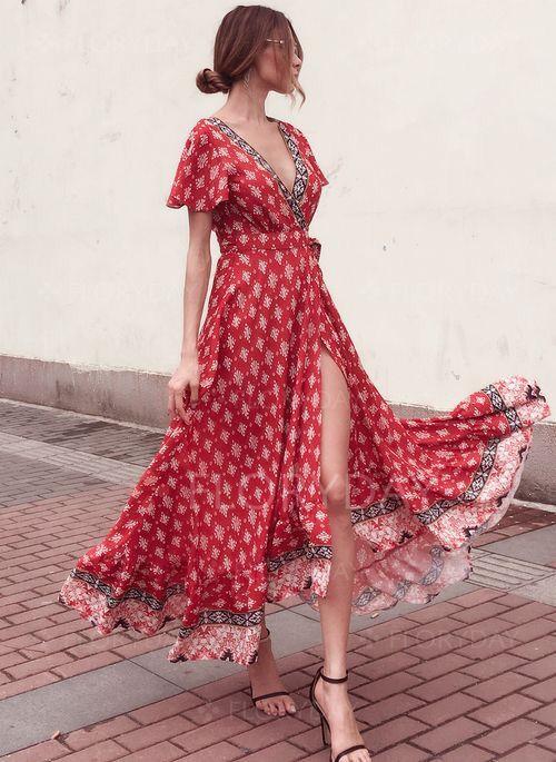 maxi hàng hiệu, váy maxi hàng hiệu, mẫu váy maxi hàng hiệu, đầm maxi hàng hiệu, váy đầm maxi hàng hiệu