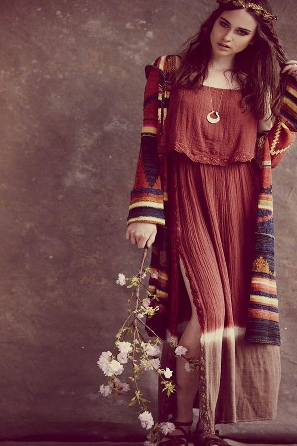 các phong cách thời trang nữ,các phong cách thời trang của giới trẻ,phong cách thời trang classic,có bao nhiêu phong cách thời trang,những phong cách thời trang nữ cá tính,xác định phong cách thời trang,các phong cách thời trang nữ hiện nay
