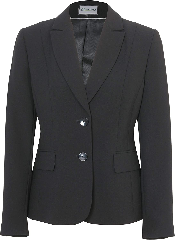 áo suit khác áo blazer