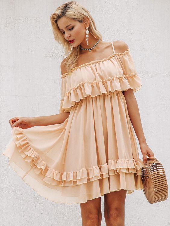 váy bầu suông, váy bầu suông đẹp, váy suông cho bà bầu, váy suông bầu, váy suông bầu đẹp, đầm suông bầu, đầm bầu suông, đầm bầu suông đẹp, đầm bầu suông công sở, đầm bầu dáng suông, đầm suông cho bà bầu, mẫu đầm bầu suông