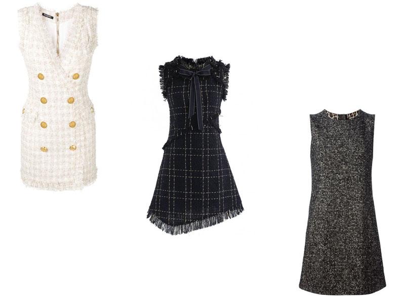 váy dạ sát nách mùa đông, mẫu váy dạ sát nách mùa đông, các mẫu váy dạ sát nách mùa đông