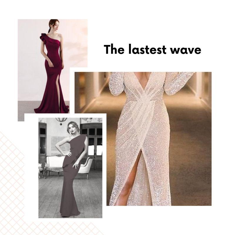 váy đầm dạ hội, váy đầm dạ hội đẹp, váy đầm dạ hội thiết kế, đầm dạ hộiđầm dạ hội đẹp, đầm dạ hội 2019, đầm dạ hội thiết kế, váy dạ hội, váy dạ hội đẹp, váy dạ hội 2019, đầm dạ hội giá rẻ, đầm dạ hội đẹp và mới nhất, váy đầm dạ hội cao cấp, váy đầm dạ hội sang trọng, mẫu đầm dạ hội cao cấp, đầm dạ hội cao cấp thiết kế