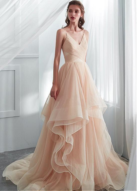 váy dạ hội cho người gầy, đầm dạ hội cho người gầy, kiểu váy dạ hội cho người gầy, đầm dạ hội dài cho người gầy, đầm dạ hội dành cho người gầy