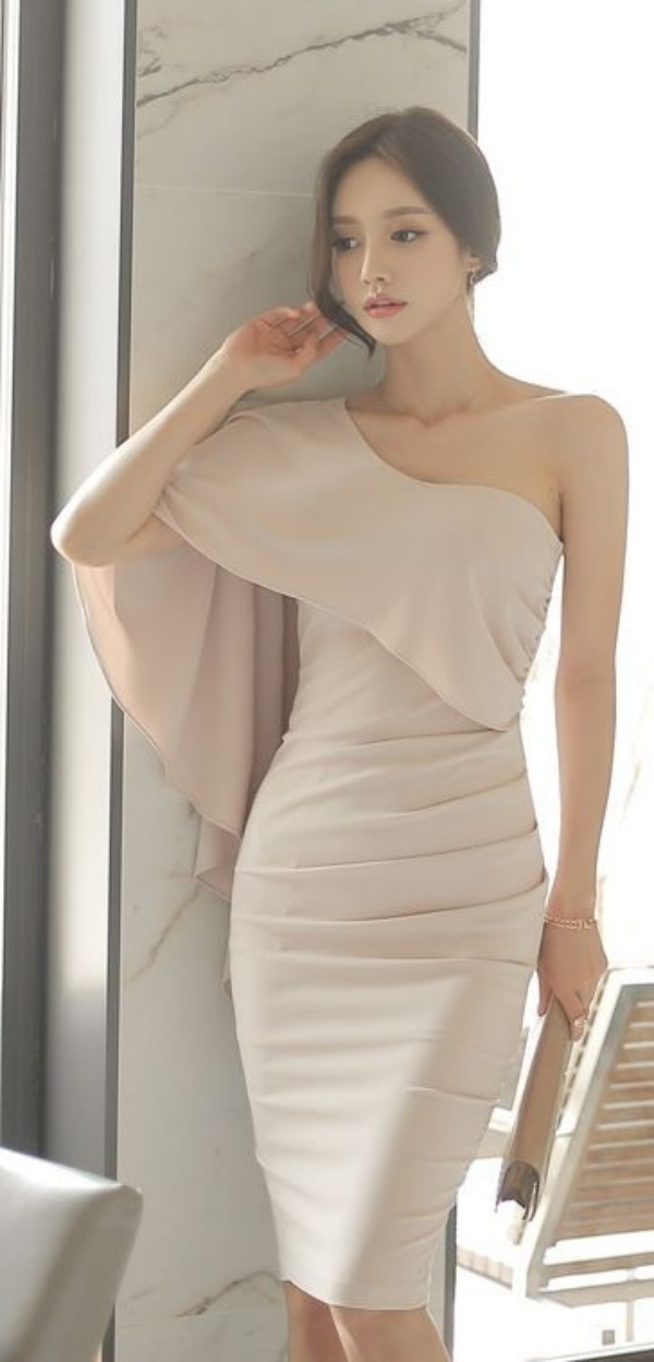 váy đầm dạ hội Hàn Quốc, đầm dạ hội hàn quốc, đầm dạ hội nữ hàn quốc, đầm dạ hội cao cấp hàn quốc