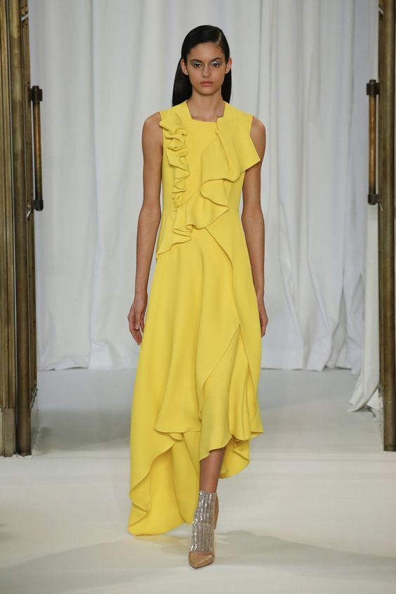 đầm dạ hội màu vàng, váy dạ hội màu vàng, đầm dạ hội vàng, váy dạ hội màu vàng đồng, váy dạ hội màu vàng ánh kim, đầm dạ hội màu vàng đồng, đầm dạ hội màu vàng kim, đầm dạ hội màu vàng gold, đầm dạ hội xẻ tà màu vàng