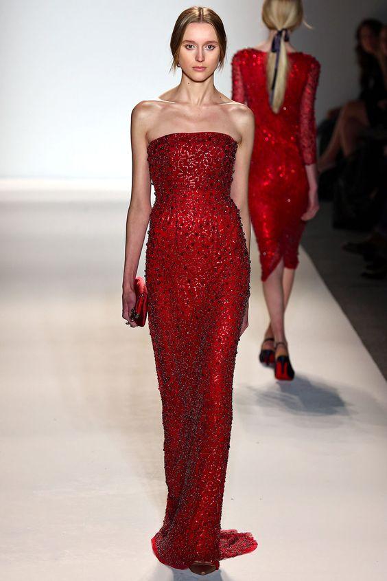 Váy đầm dạ hội ôm body dáng dài