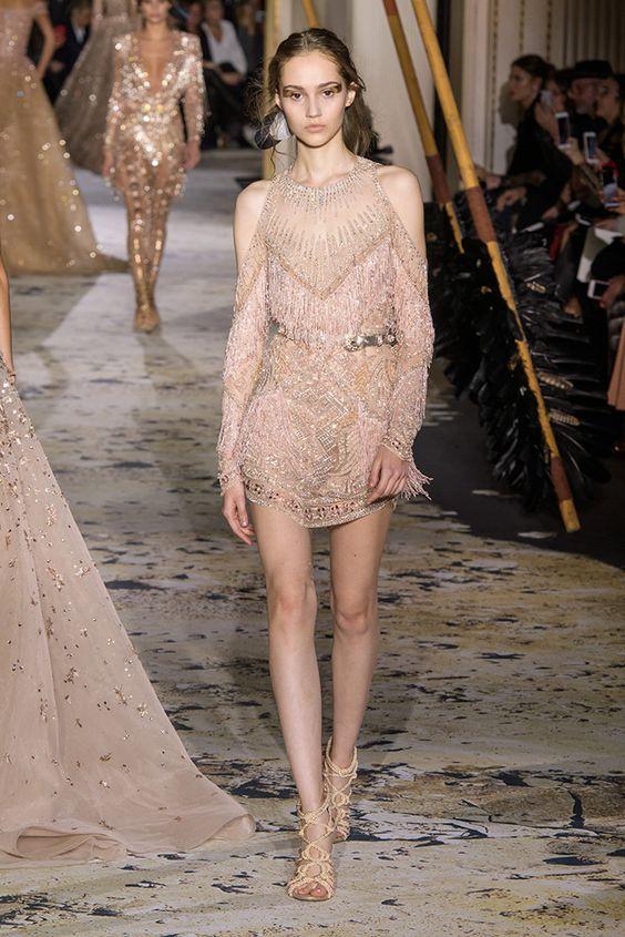 Váy đầm dạ hội ôm body dáng ngắn