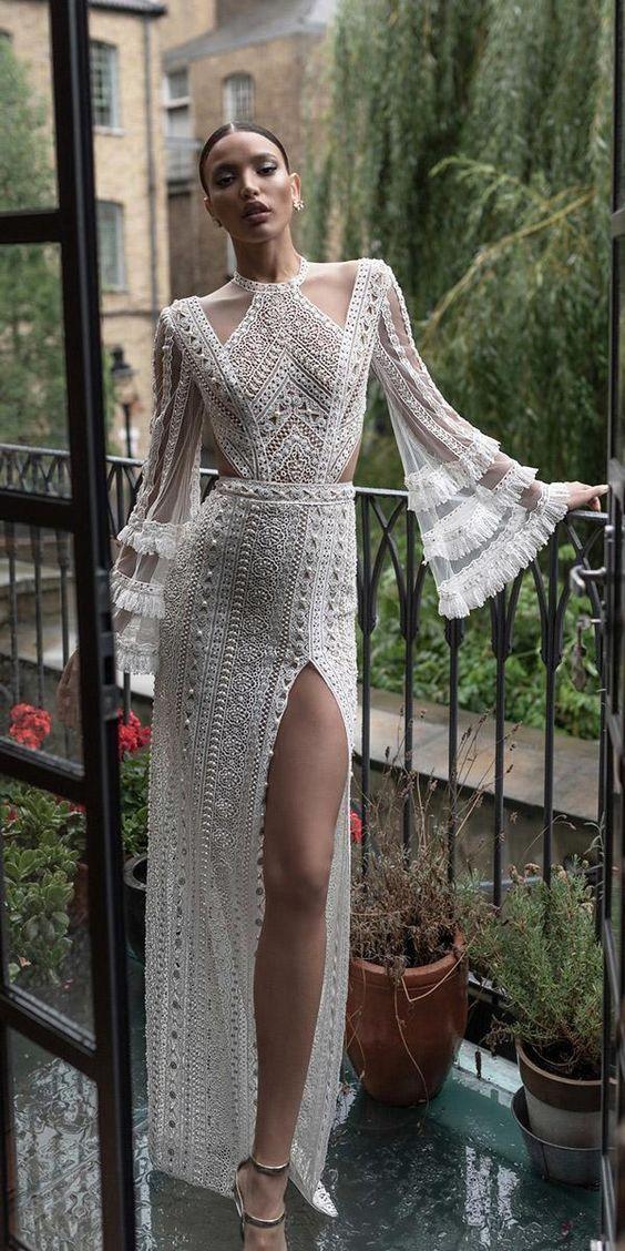 váy dự tiệc dài, váy dự tiệc dài sang trọng, váy dự tiệc dáng dài, váy dài dự tiệc cao cấp, mẫu váy dự tiệc dài