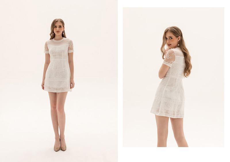 váy liền thân mùa đông,váy liền thân mùa đông đẹp