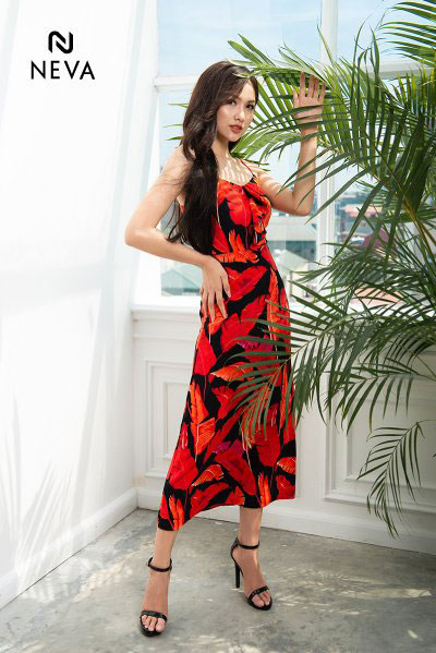 đầm maxi, đầm maxi cao cấp, đầm maxi đẹp, váy maxi, mẫu đầm maxi, váy maxi là gì, váy đầm maxi, váy maxi cao cấp, váy maxi đẹp, đầm maxi nữ