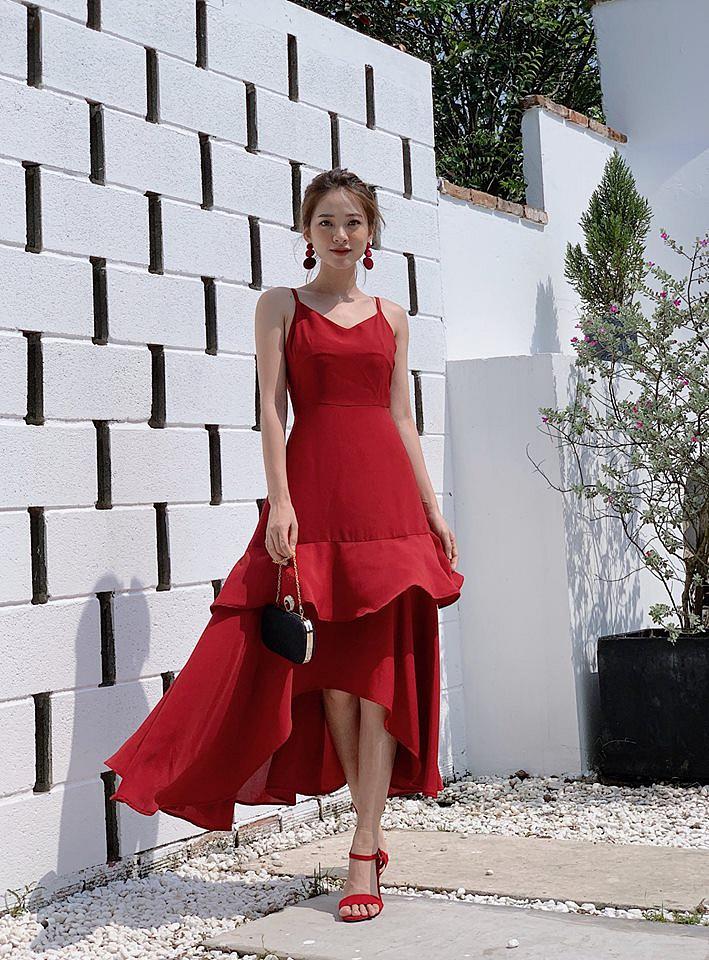 váy đỏ kết hợp với giày màu gì, mặc váy đỏ đi giày màu gì, mặc đầm đỏ mang giày màu gì, đầm đỏ phối giày màu gì, váy đỏ đi giày gì, đầm đỏ mang giày màu gì, mặc váy đỏ nên đi giày màu gì, váy đỏ mang giày màu gì, váy đỏ phối giày màu gì, đầm đỏ kết hợp với giày màu gì, váy đỏ đi giày màu gì, đầm đỏ đi với giày màu gì, đầm đỏ thì mang giày màu gì, váy đỏ đi với giày màu gì, đầm đỏ mang giày gì