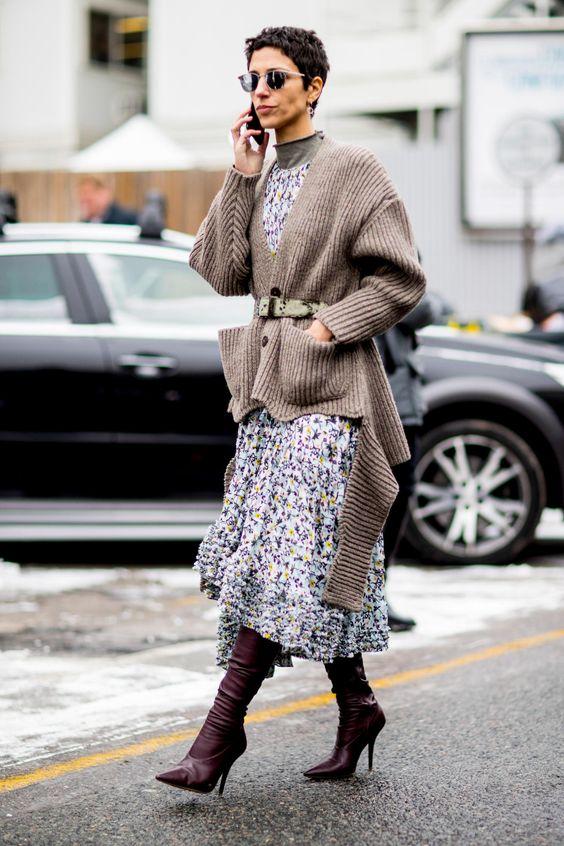 váy liền mùa đông, váy liền thân mùa đông, váy liền mùa đông trẻ trung, váy liền thân mùa đông đẹp, mẫu váy liền mùa đông