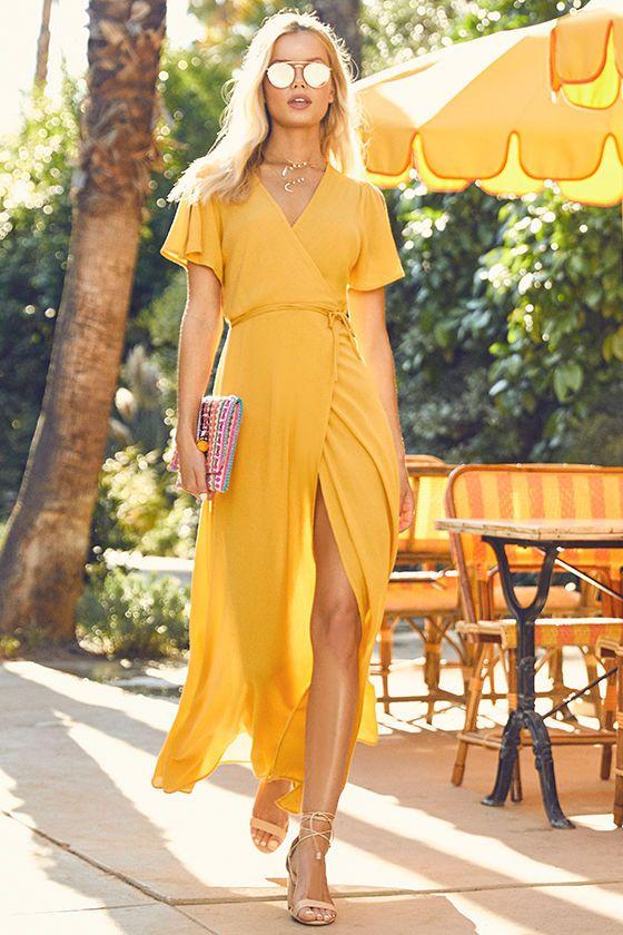 váy màu vàng kết hợp với giày màu gì, váy màu vàng nên kết hợp với giày màu gì, đầm vàng mang giày màu gì, đầm vàng phối giày màu gì, đầm màu vàng kết hợp với giày màu gì, váy vàng mang giày màu gì, đầm vàng nên mang giày màu gì, váy màu vàng mang giày gì, váy vàng đi giày màu gì, mặc đầm vàng mang giày gì, váy vàng phối với giày màu gì, váy vàng kết hợp giày màu gì, váy vàng nên đi giày màu gì, váy màu vàng kết hợp với giày màu gì