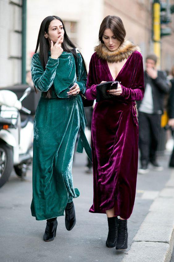 váy suông mùa đông, những mẫu váy suông mùa đông, mẫu váy suông mùa đông