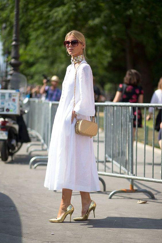 váy trắng đi giày màu gì, váy trắng kết hợp với giày màu gì, váy trắng mang giày màu gì, váy trắng phối giày màu gì, váy trắng nên mang giày màu gì, váy trắng kết hợp giày màu gì, váy trắng đi với giày màu gì, váy trắng nên kết hợp giày màu gì, váy trắng nên đi giày màu gì, váy trắng nên kết hợp với giày màu gì,