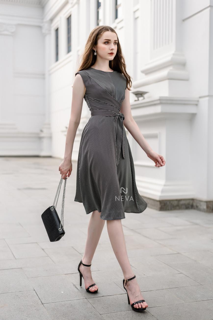 Váy đầm - 19SNDKE459HT