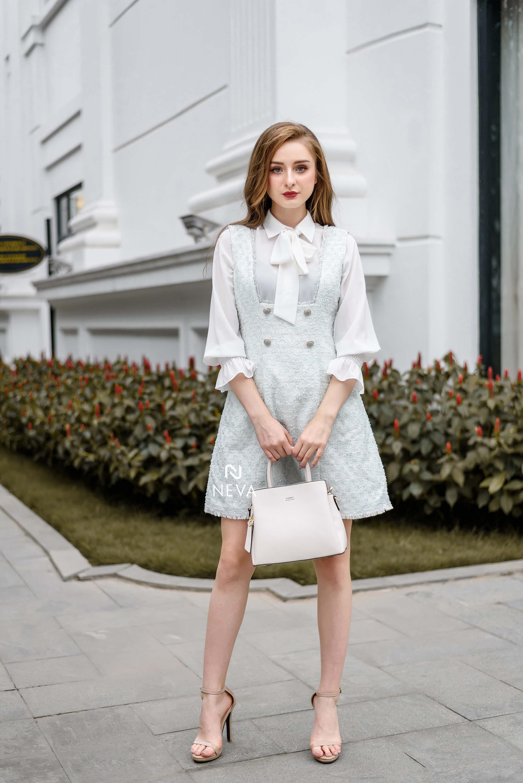 Váy đầm - 19WNDKC671XA